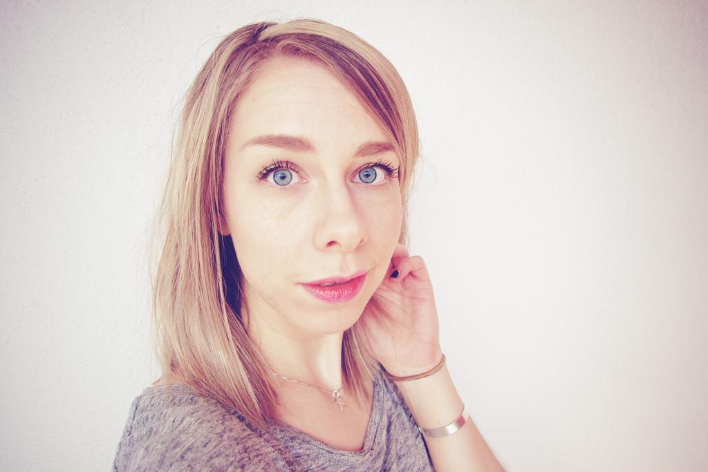 makijaż pemanentny